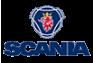 Scania logo transp